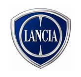 TURBINA LANCIA - Lybra JTD - 140HP