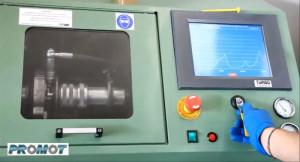 equilibratura-turbina-rigenerata